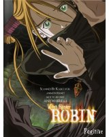 BUY NEW witch hunter robin - 39361 Premium Anime Print Poster