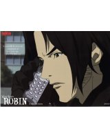 BUY NEW witch hunter robin - 39363 Premium Anime Print Poster