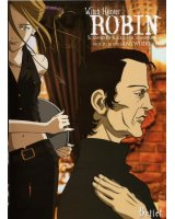 BUY NEW witch hunter robin - 39369 Premium Anime Print Poster