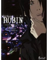 BUY NEW witch hunter robin - 39373 Premium Anime Print Poster