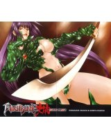 BUY NEW witchblade - 135467 Premium Anime Print Poster