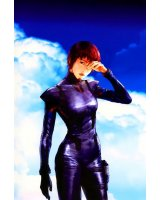 BUY NEW worlds end - 100003 Premium Anime Print Poster