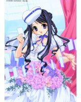 BUY NEW worlds end - 126246 Premium Anime Print Poster