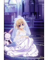 BUY NEW worlds end - 60238 Premium Anime Print Poster