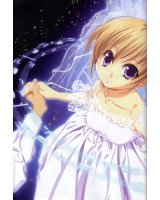 BUY NEW worlds end - 60239 Premium Anime Print Poster