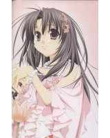 BUY NEW worlds end - 60403 Premium Anime Print Poster