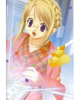 BUY NEW worlds end - 60405 Premium Anime Print Poster