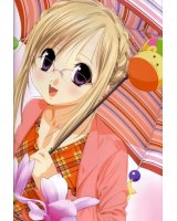 BUY NEW worlds end - 60683 Premium Anime Print Poster