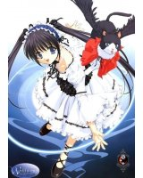 BUY NEW worlds end - 60684 Premium Anime Print Poster
