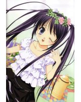 BUY NEW worlds end - 60846 Premium Anime Print Poster