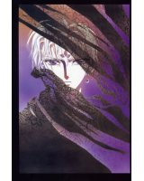 BUY NEW x 1999 - 10158 Premium Anime Print Poster