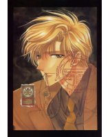 BUY NEW x 1999 - 10173 Premium Anime Print Poster