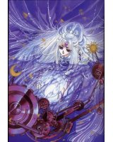 BUY NEW x 1999 - 101913 Premium Anime Print Poster