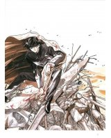 BUY NEW x 1999 - 10208 Premium Anime Print Poster