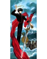 BUY NEW x 1999 - 111194 Premium Anime Print Poster