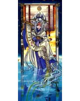 BUY NEW x 1999 - 111195 Premium Anime Print Poster