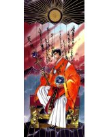 BUY NEW x 1999 - 111196 Premium Anime Print Poster