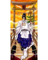 BUY NEW x 1999 - 111198 Premium Anime Print Poster