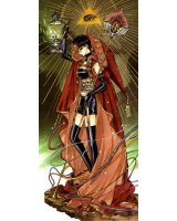 BUY NEW x 1999 - 111203 Premium Anime Print Poster
