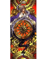 BUY NEW x 1999 - 111204 Premium Anime Print Poster