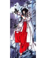BUY NEW x 1999 - 111207 Premium Anime Print Poster