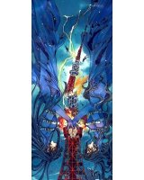 BUY NEW x 1999 - 111208 Premium Anime Print Poster