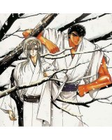 BUY NEW x 1999 - 12041 Premium Anime Print Poster