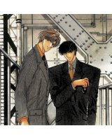 BUY NEW x 1999 - 12061 Premium Anime Print Poster