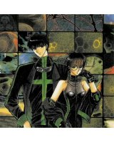 BUY NEW x 1999 - 12173 Premium Anime Print Poster