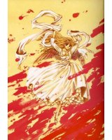 BUY NEW x 1999 - 127794 Premium Anime Print Poster