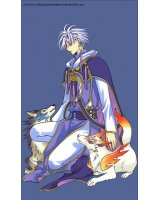 BUY NEW x 1999 - 136973 Premium Anime Print Poster