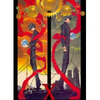 BUY NEW x 1999 - 179468 Premium Anime Print Poster