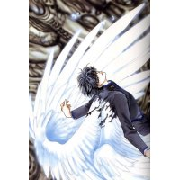 BUY NEW x 1999 - 1797 Premium Anime Print Poster