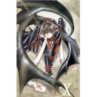 BUY NEW x 1999 - 22541 Premium Anime Print Poster