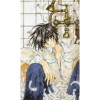 BUY NEW x 1999 - 46010 Premium Anime Print Poster