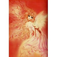 BUY NEW x 1999 - 4714 Premium Anime Print Poster