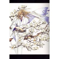 BUY NEW x 1999 - 4718 Premium Anime Print Poster