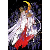 BUY NEW x 1999 - 76724 Premium Anime Print Poster