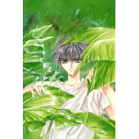BUY NEW x 1999 - 76863 Premium Anime Print Poster