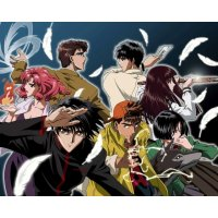 BUY NEW x 1999 - 83869 Premium Anime Print Poster