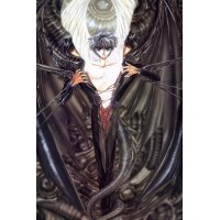 BUY NEW x 1999 - 87191 Premium Anime Print Poster