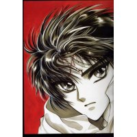 BUY NEW x 1999 - 90663 Premium Anime Print Poster