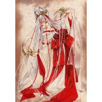 BUY NEW x 1999 - 98621 Premium Anime Print Poster