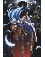 BUY NEW xenosaga - 108673 Premium Anime Print Poster