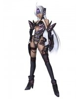 BUY NEW xenosaga - 117011 Premium Anime Print Poster
