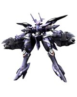 BUY NEW xenosaga - 134382 Premium Anime Print Poster