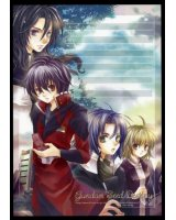BUY NEW you kousaka - 133455 Premium Anime Print Poster