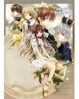 BUY NEW you kousaka - 133540 Premium Anime Print Poster