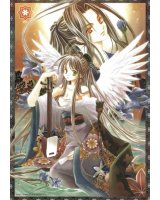 BUY NEW you kousaka - 83252 Premium Anime Print Poster