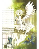 BUY NEW you kousaka - 83253 Premium Anime Print Poster